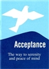AA Acceptance Pamphlet