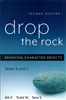 Drop The Rock Book - AA Steps 6 & 7